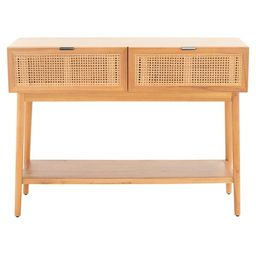 Claytor 42.01'' Console Table | Wayfair North America