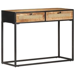 Stowmarket 39.37'' Console Table | Wayfair North America