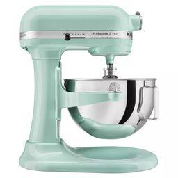 KitchenAid Professional 5qt Stand Mixer - KV25G0X | Target
