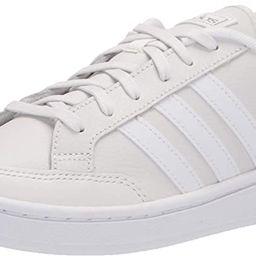 adidas Women's Grand Court Se Tennis Shoe   Amazon (US)