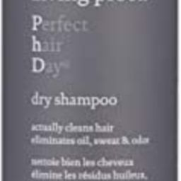 Living Proof Perfect hair Day Dry Shampoo | Amazon (US)