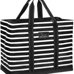 SCOUT Original Deano Extra Large Lightweight Tote Bag   Amazon (US)