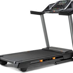 NordicTrack T Series Treadmill | Amazon (US)