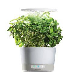 Harvest 360 Planter White - AeroGarden | Target