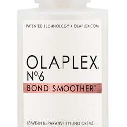 No.6 Bond Smoother | Nordstrom