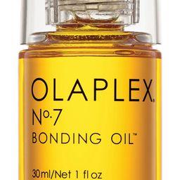 No. 7 Bonding Oil | Nordstrom