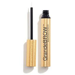 Grande Cosmetics GrandeBROW Brow Enhancing Serum | Amazon (US)
