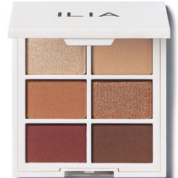 The Necessary Eyeshadow Palette | Nordstrom