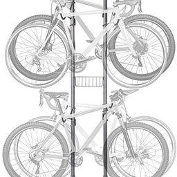 Delta Cycle Michelangelo | Amazon (US)
