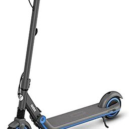 Segway Ninebot eKickScooter ZING E8 and E10, Electric Kick Scooter for Kids, Teens, Boys and Girl... | Amazon (US)