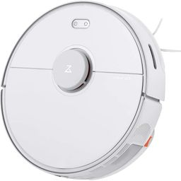 Roborock S5 MAX Robot Vacuum and Mop, Self-Charging Robotic Vacuum Cleaner, Lidar Navigation, Sel... | Amazon (US)