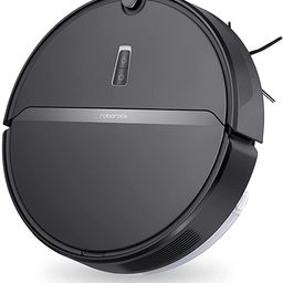 Roborock E4 Mop Robot Vacuum and Mop Cleaner, Internal Route Plan with 2000Pa Strong Suction, 200... | Amazon (US)