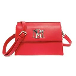 Badgley Mischka Women's Mini Crossbody Bag | Macys (US)