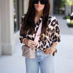 @ashdonielle Blush/White Star Bag Strap | Social Threads
