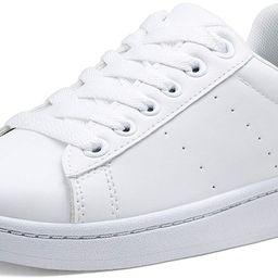 VEPOSE Women's 02A Fashion Sneakers Casual Shoes Comfortable Dress Sneaker Women   Amazon (US)