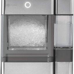 GE Profile Opal | Countertop Nugget Ice Maker | Amazon (US)