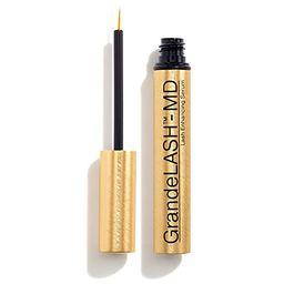 Grande Cosmetics GrandeLASH-MD Lash Enhancing Serum   Amazon (US)