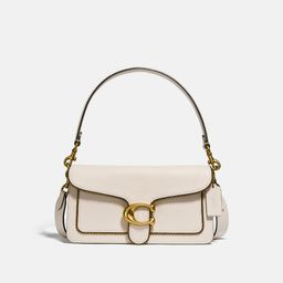 Tabby Shoulder Bag 26 With Beadchain | Coach (US)