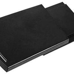 "Kitchen Caddy Sliding Coffee Tray 12"", Plainmarsh Premium BPA-Free ABSSliding Kitchen Under Cabin... | Amazon (US)"
