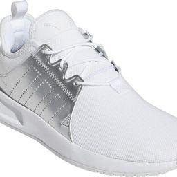 X PLR W Sneaker   Nordstrom Rack