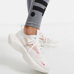 Nike Vista Lite white sneakers   ASOS (Global)
