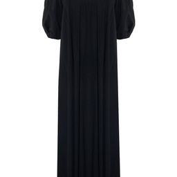 Waverly Dress | Tootsies