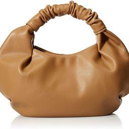 The Drop Women's Addison Soft Volume Top Handle Bag | Amazon (US)