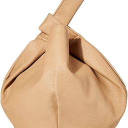 The Drop Avalon Shopper Tote Bag | Amazon (US)