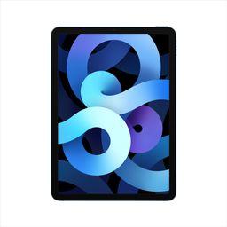 Apple 10.9-inch iPad Air Wi-Fi 64GB - Sky Blue - Walmart.com | Walmart (US)