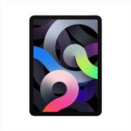 Apple 10.9-inch iPad Air Wi-Fi 256GB - Space Gray - Walmart.com | Walmart (US)