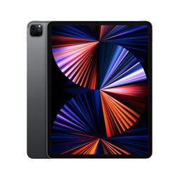 Apple 12.9-inch iPad Pro (2021) Wi-Fi 128GB - Space Gray - Walmart.com | Walmart (US)
