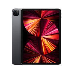 Apple 11-inch iPad Pro (2021) Wi-Fi 128GB - Space Gray - Walmart.com | Walmart (US)