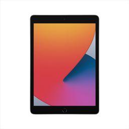 Apple 10.2-inch iPad (8th Gen) Wi-Fi 128GB - Space Gray - Walmart.com | Walmart (US)