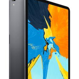 Apple 11-inch iPad Pro (2018) Wi-Fi + Cellular 64GB - Walmart.com | Walmart (US)