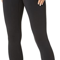 "Core 10 Women's Midweight Onstride High Waist Workout Legging-25""   Amazon (US)"