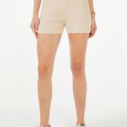 Scoop Women's Solid Shorts | Walmart (US)