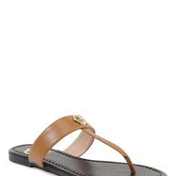 C. Wonder Primrose T-Strap Thong Sandal (Women's) | Walmart (US)