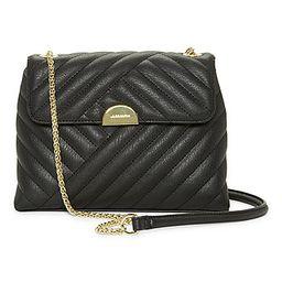 Liz Claiborne Crossbody Bag | JCPenney