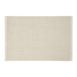 "Gap Home Popcorn Non-Slip Cotton Bath Rug Khaki 20""x30""   Walmart (US)"