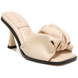Women's Slade Ruffled Dress Sandals   Macys (US)