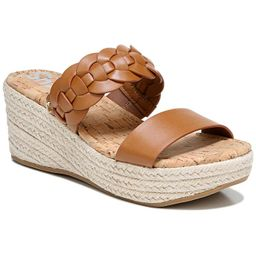 Remy Braided Wedge Sandals   Macys (US)