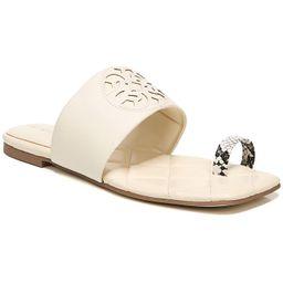 Women's Astrid Toe-Loop Sandals   Macys (US)