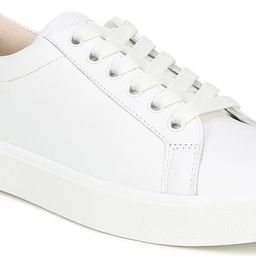 Ethyl Low Top Sneaker   Nordstrom