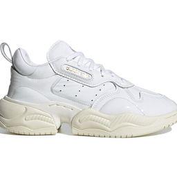 adidas Supercourt RX Cloud White Off White (W)   StockX