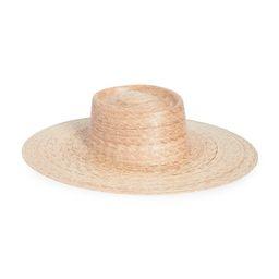 Lack Of Color Palma Wide Boater Hat | Shopbop