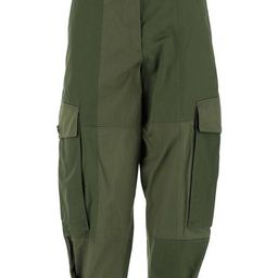 J.W.Anderson Trousers | Baltini