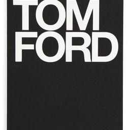 Tom Ford   Marshalls