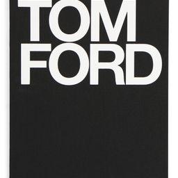 Tom Ford   TJ Maxx