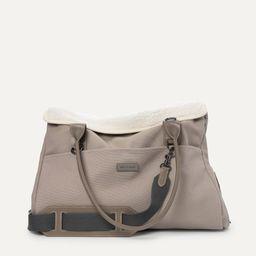 City Carrier Bag | max-bone