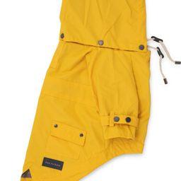 Talon Dog Raincoat | Nordstrom
